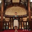 Storyteller~君に歌う物語~/初田 悦子