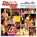 Sound Of The Pen Friend Club/The Pen Friend Club