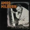 Bad Bad Whiskey / One Scotch, One Bourbon, One Beer (The Essential Recordings Ver.)/Amos Milburn