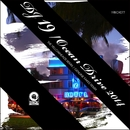 Ocean Drive 2014/DJ 19