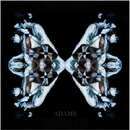 SIXNINE/ADAMS