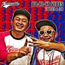 BA-RI-YA VIBES(feat. 3D)/TUCCI