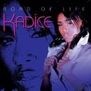 Road of Life/Kadice