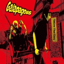 Seize the day/GalapagosS