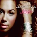 Best Kept Secret/Leona Lewis