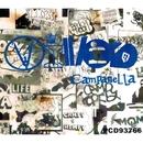 VIVID/CAMPANELLA