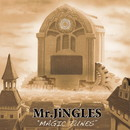 MAGIC TUNES/Mr.JiNGLES