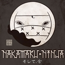 そして、今 feat. BOXER KID, STEREON & 遊戯 -Single/NAKAMARU NINJA