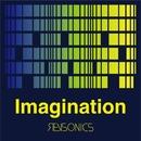 Imagination/REVSONICS