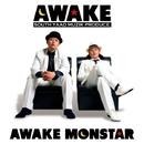 AWAKE/AWAKE MONSTAR