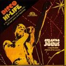 Disco Hi-Life/ORLANDO JULIUS