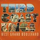West Grand Boulevard/THIRD COAST KINGS