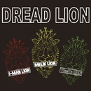 DREAD LION -Single/I MAN K.O.BAY & JAH MELIK