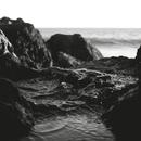Ocean Death/Baths