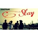 Stay/シュビドゥバ