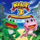 パチスロ KELOT3 オリジナルサウンドトラック/Yamasa Sound Team