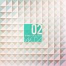 Remix Collection 02 (J-Pop Dance Mix)/W.C.D.A.