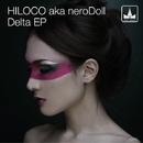 Delta/HILOCO aka neroDoll