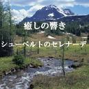 癒しの響き ~シューベルトのセレナーデと小川のせせらぎ~/リラックスサウンドプロジェクト