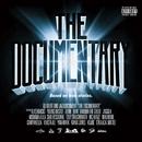 The Documentary/DJ BEERT& Jazadocument