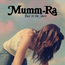 Back To The Shore/Mumm-Ra