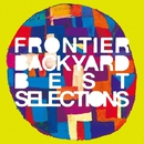 BEST SELECTIONS/FRONTIER BACKYARD