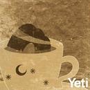 砂糖と塩/Yeti