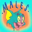 Live Live Live/MalesMalesMales/Males