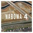 4/Nabowa