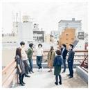 Smart Citizen/吉田ヨウヘイgroup