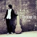 Heritage 30/フジタユウスケ