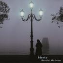 Misty/Harold Mabern