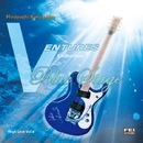 Hiroyoshi Kato plays VENTURES Collection Blue Stage/加藤博啓