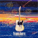 From Here./内海利勝