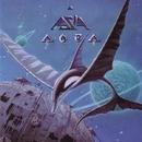 Aqua/Asia