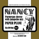 Nancy/浅井 健一