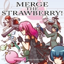 MERGE THE STRAWBERRY!/ALBATROSICKS
