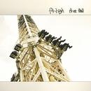 free fall/f4-high