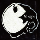 f4-high/f4-high