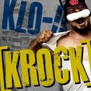 KROCK/KLO-D