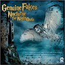 Nocturne For Night Owls/Genuine Fakes