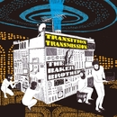 Transition Transmission/THE BAKER BROTHERS