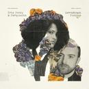 Lovestruck Puzzles/Kris Berry & Perquisite