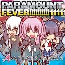 PARAMOUNT FEVER!!!!!!!!!!11111/ALBATROSICKS