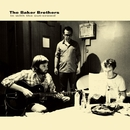 In With The Out Crowd/THE BAKER BROTHERS