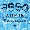 SUMMER COLLECTION/AHMIR