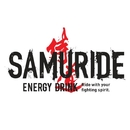 SAMURIDE/鈴木 慶一