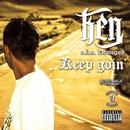 Keep goin'/Ken a.k.a. Demigod