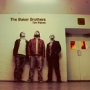 Ten Paces/THE BAKER BROTHERS