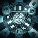 CL RECORDS Beat Sampler Vol.4/Bo-z EXP , I.K.B & dj rockhill